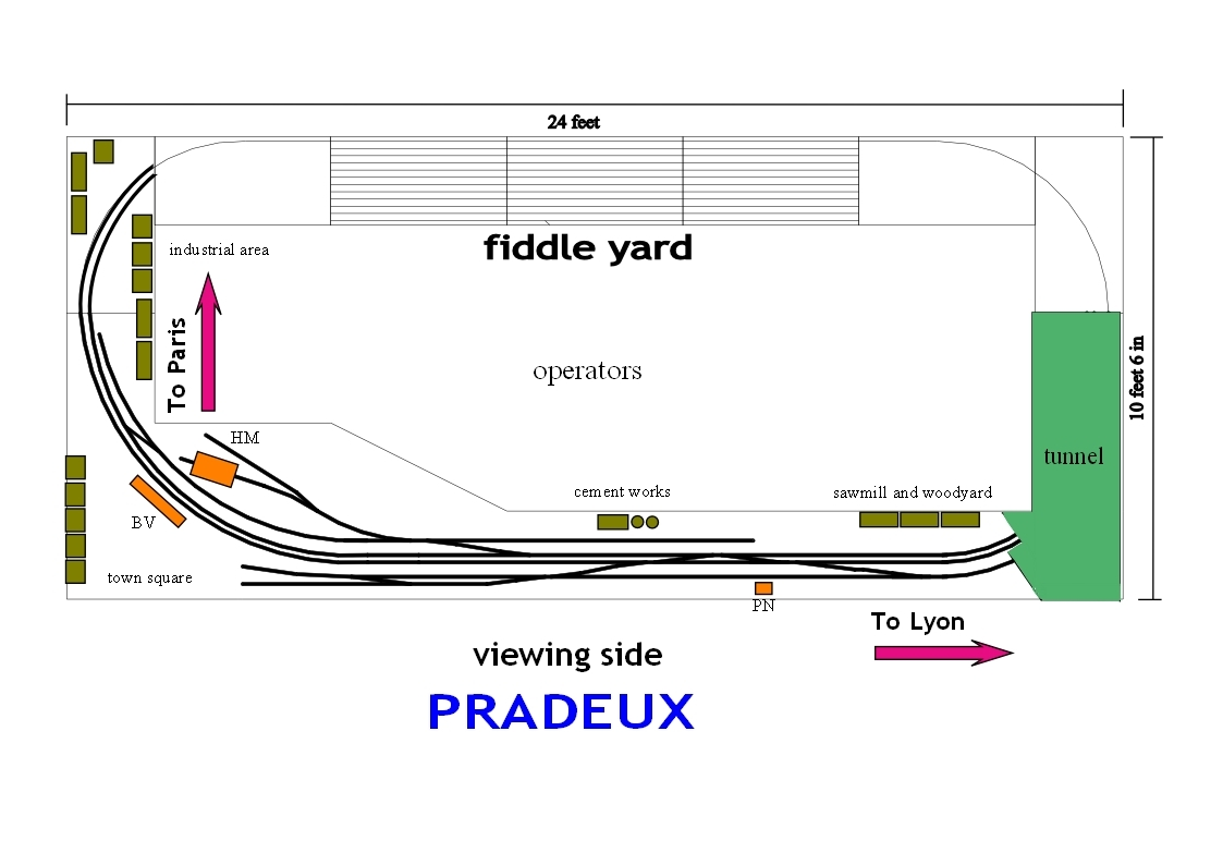 pradeux_track_plan_revised